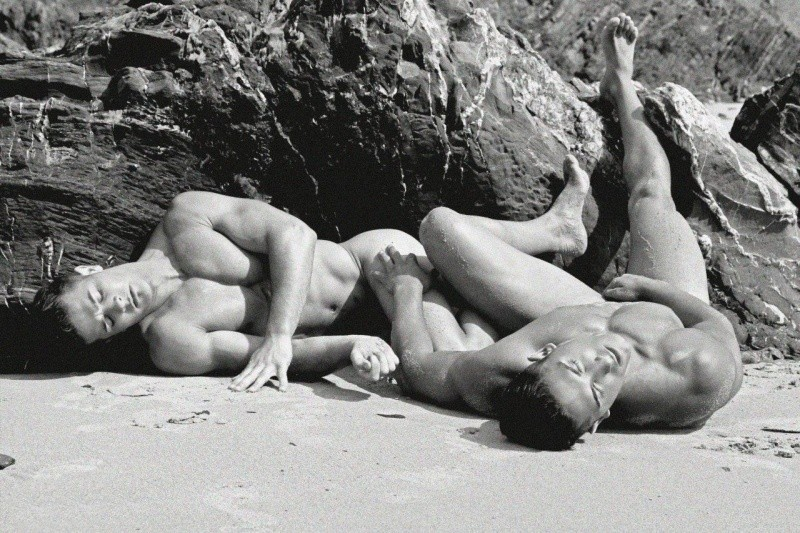 best blog gay porn
