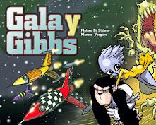 Gala y Gibbs