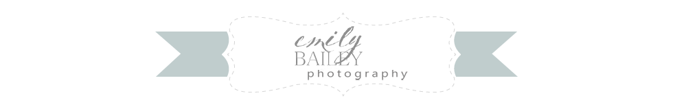 emily bailey photography