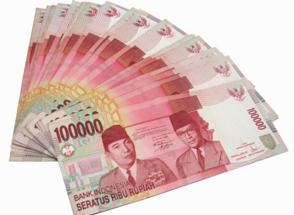 Gaji UMP DKI Jakarta 2016 Naik menjadi Rp 3,1 Juta