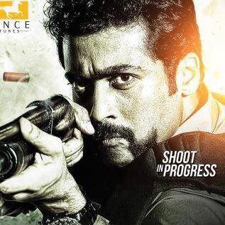 Singam 2 Tamil Movie Review,Singam 2 Movie Review,Singam 2 Movie release date,Singam 2 Movie story,Singam 2 Movie preview,Singam 2 Movie theater list,