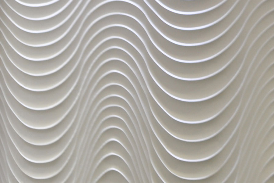 3d view picture 3d wall panels for Modern 3d wallpaper texture