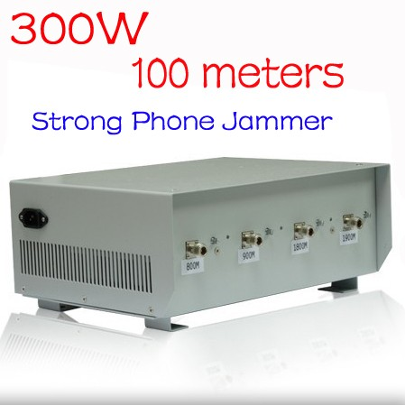 Cell phone jamme - our cell phone jammers illegal