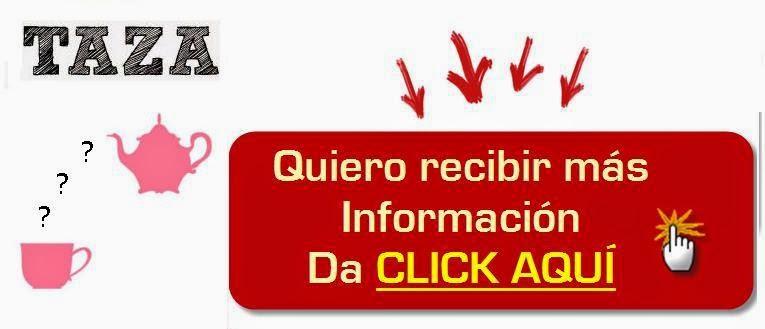 http://tazaceramica.blogspot.com.es/p/sobre-mi.html