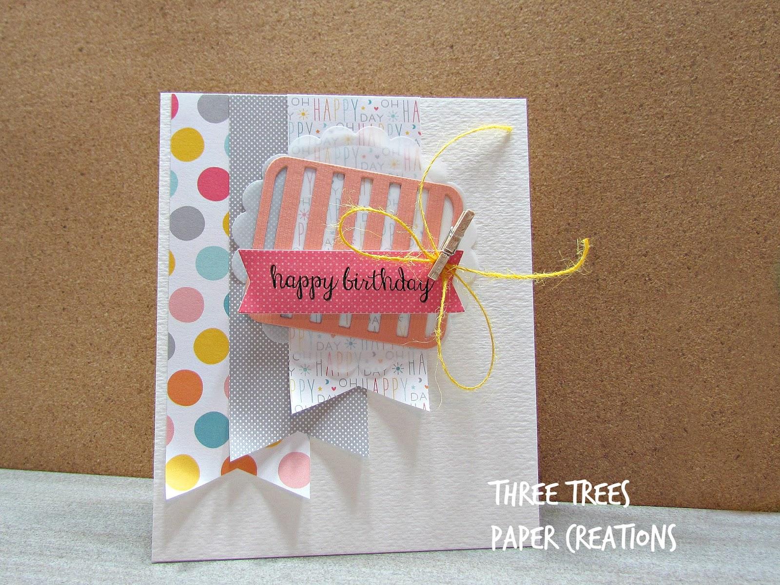 "<img src= ""Reverse Confetti Happy Birthday.jpg"" alt = ""Reverse Confetti, happy birthday"">"