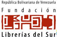 ENLACE A SITO WEB FUNDACION LIBRERIAS DEL SUR