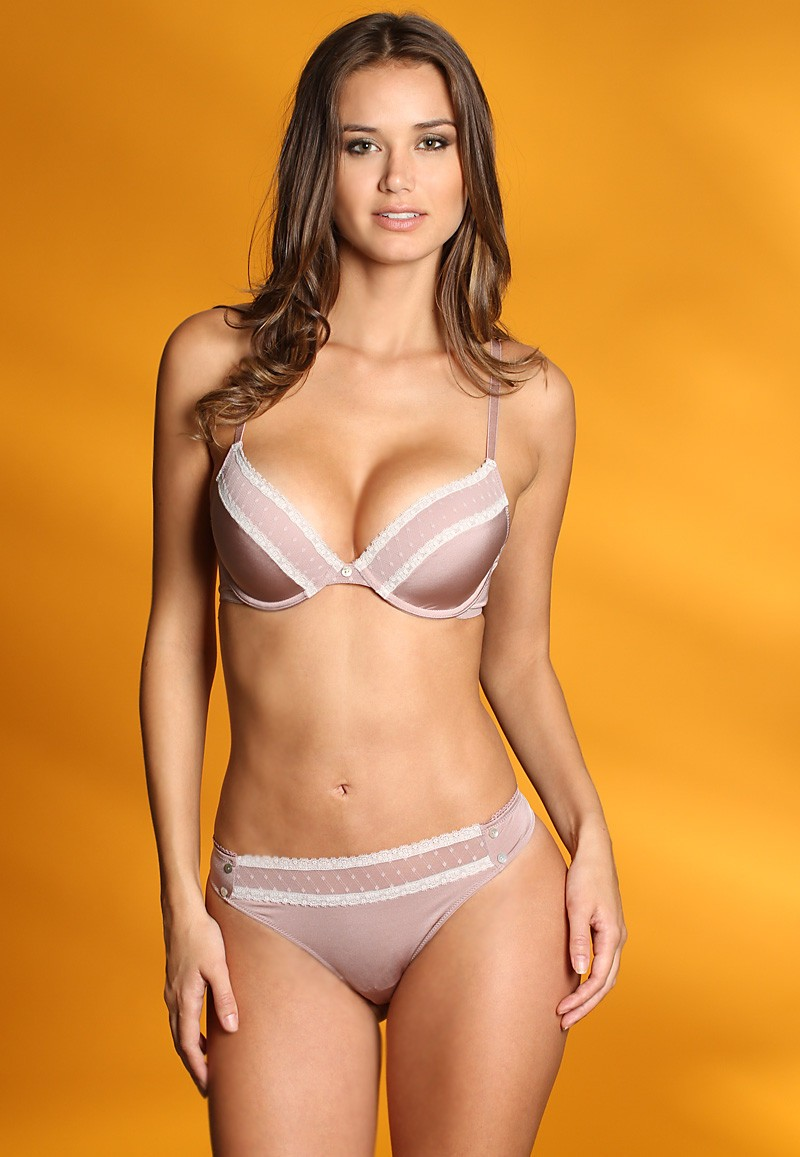 The fastest growing sexy Lingerie shop. Same day shipping. Free shipping over $ Shop sexy at LACE. Choose from the hottest selection in lingerie today.