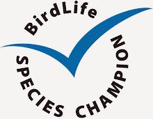 Species Champions