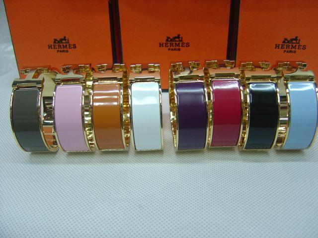 Hermes Bracelet Price5