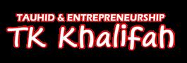 TK Khalifah Makassar 3 | Tauhid & Entrepreneurship