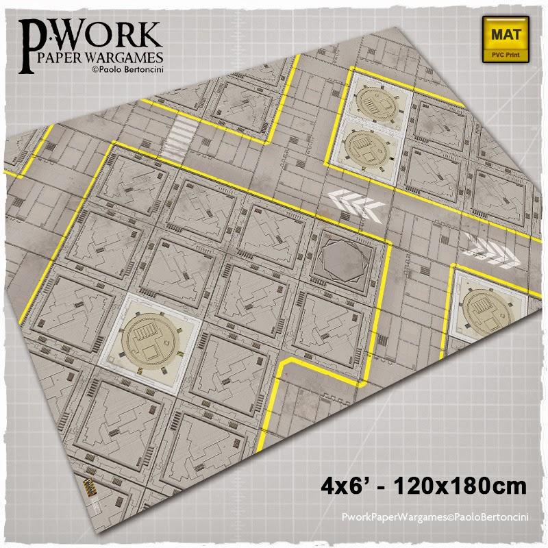 http://www.pworkwargames.com/it/battleboards-pvc/12-pwork-pvc-battleboard-cyber-city.html