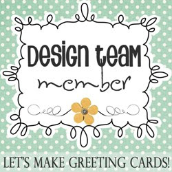 LMGC design team
