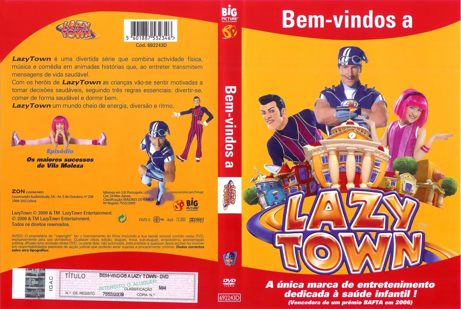 Lazy Town – Vila Moleza – Colecção Completa  PT-PT Bem-Vindos%2BA%2BLazy%2BTown%2B-%2BLazy%2BTown_2004-07_PT