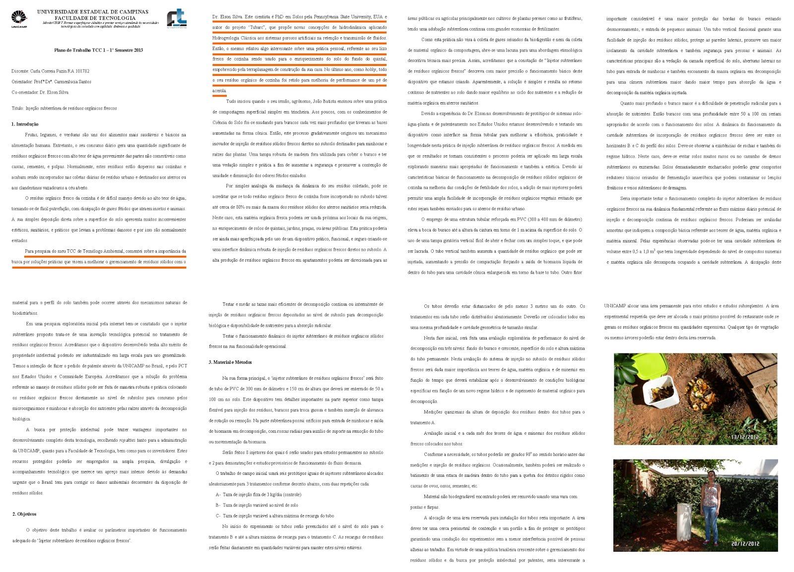 Fuji electric ongoing massive patent violations injetor de e mails mostrando a evoluo da discusso do projeto da carla pazin na busca de inovao tecnolgica fandeluxe Image collections