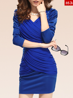 http://www.fashionmia.com/Products/attractive-puff-sleeve-beading-pleated-bodycon-dress-107079.html