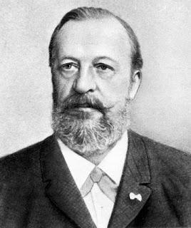 Mesin 4 Tak - Nikolaus Otto