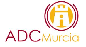Socia @ADCMurcia