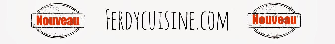 Le blog culinaire d'une débutante
