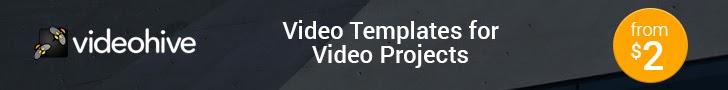 http://videohive.net/?ref=gimmegfx