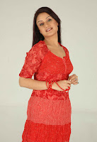 Sonia, Agarwal, new, photo, session