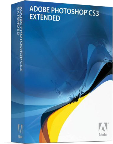 Adobe photoshop cs3 extended full version free download