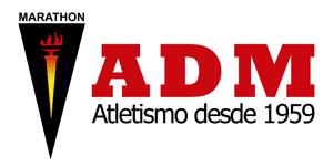 A. D. Marathon