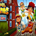 Subway Surfers Para Android Hack Moscow