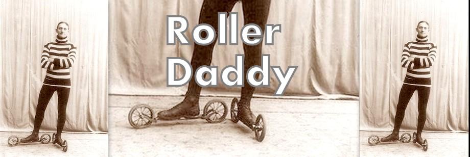 RollerDaddy