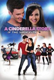 A CINDERELLA STORY 4