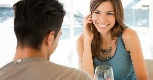 Cara Mengetahui Pria yang Menyukai/ Mencintai Kita