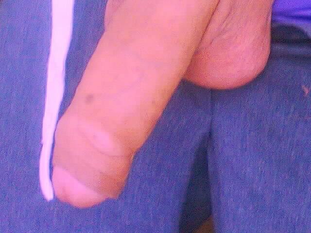 red tube big