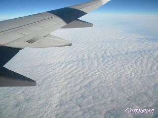 nuove rotte Ryanair