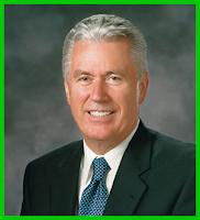 Dieter H. Uchtdorf, LDS