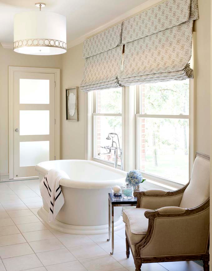 Matilda rose interiors ultimate bathroom for Ultimate bathrooms