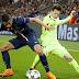 Pronostic Barcelone - Psg : Pronostic Ligue des Champions