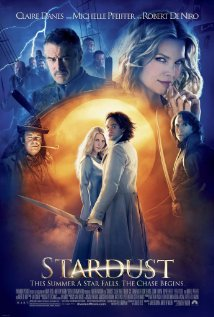 Watch Stardust (2007) NowVideo Movie Online
