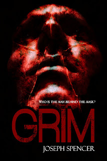 Grim 2