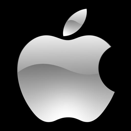 Freitum verkaufssignal f r apple setzen sie jetzt auf fallende kurse - Apple icon x ...