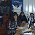 1η Συνάντηση εθελοντών της περιόδου 2009-2010 (26.11.2009)