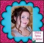 http://www.teacherspayteachers.com/Store/Daina-Roberts