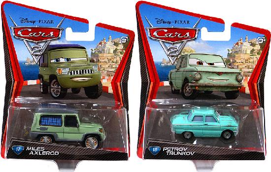 disney pixar cars 2 wallpaper. With Disney Pixar Cars 2 Movie