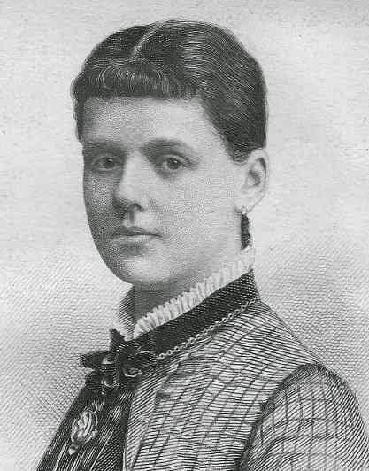 Helene zu Waldeck und Pyrmont 1861-1922