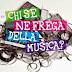Enrico Deregibus, Chi Se Ne Frega Della Musica?, Nda Press – Collana Contrasti, pp.256, Euro 15,00