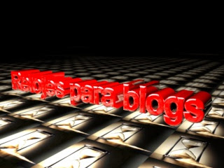 relojes-para-blogger