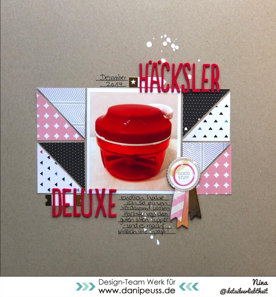 http://danipeuss.blogspot.com/2015/04/lesezeichen-layout-mitmachmontag.html