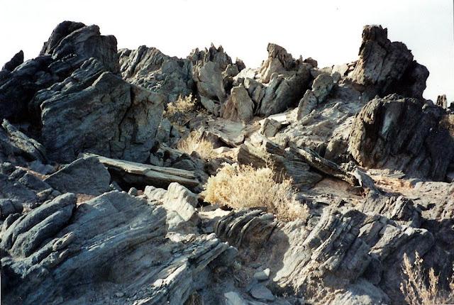 http://4.bp.blogspot.com/-wA8JpUeIEAU/UJCTnuyAB1I/AAAAAAAAETY/XmfUfjf9Owo/s1600/Salton+Sea+006.jpg