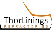 ThorLinings Logo
