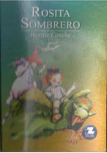 ROSITA SOMBRERO