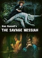 Savage Messiah (1972)