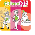 Citizen Kids